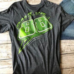 Other - Dale Jr. 88 NASCAR T-Shirt